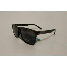Очки солнцезащитные TOMMY HILFIGER 20-5013 43