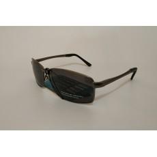 Очки солнцезащитные PORSCHE DESIGN 20-6578 43