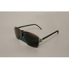 Очки солнцезащитные PORSCHE DESIGN 20-8652-C2 43