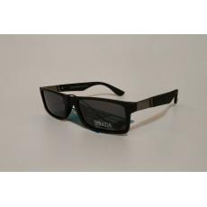 Очки солнцезащитные PRADA 20-P1232 43