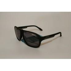 Очки солнцезащитные PORSCHE DESIGN 20-P2207 43
