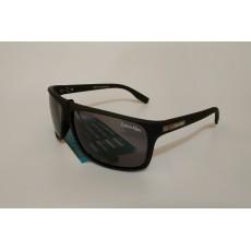 Очки солнцезащитные CALVIN KLEIN 20-P2208-C2 43