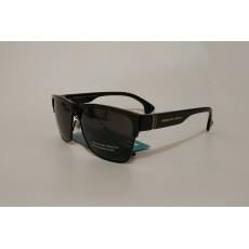 Очки солнцезащитные PORSCHE DESIGN 20-P2411 43