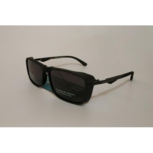 Очки солнцезащитные PORSCHE DESIGN 20-P5577 43
