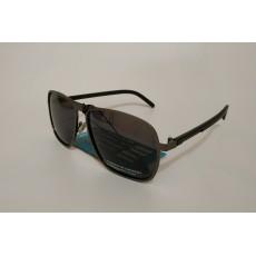 Очки солнцезащитные PORSCHE DESIGN 20-P8641 43