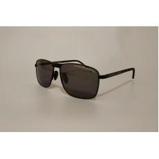 Очки солнцезащитные PORSCHE DESIGN 20-P8652 43