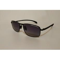 Очки солнцезащитные PORSCHE DESIGN 20-P8752 43