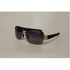 Очки солнцезащитные PORSCHE DESIGN 20-P8984-D 43