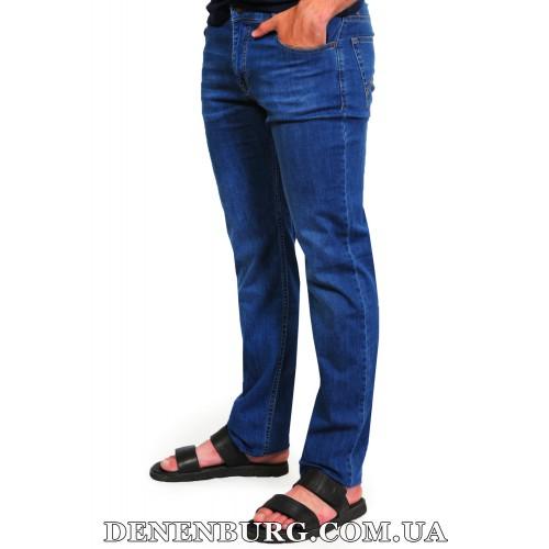 Джинсы мужские LEVI'S 0130 синие