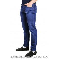Джинсы мужские LEVI'S 0403 тёмно-синие