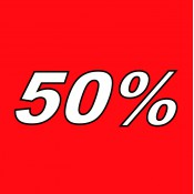 Распродажа -50% (306)
