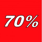 Распродажа -70% (3)