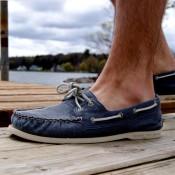 Обувь (5)