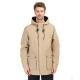 Купить мужскую куртку Еврозима