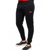 Спортивные штаны (20)