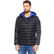 Куртки зимние (71)