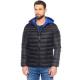 Купить мужскую зимнюю курточку