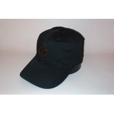 Бейсболка мужская PHILIPP PLEIN 20-2032 чёрный