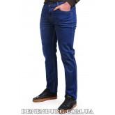 Джинсы мужские LEVI'S 21-201 синие
